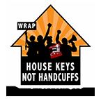 wrap-logo_new