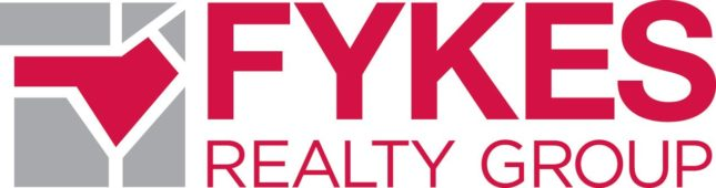 fyke-logo