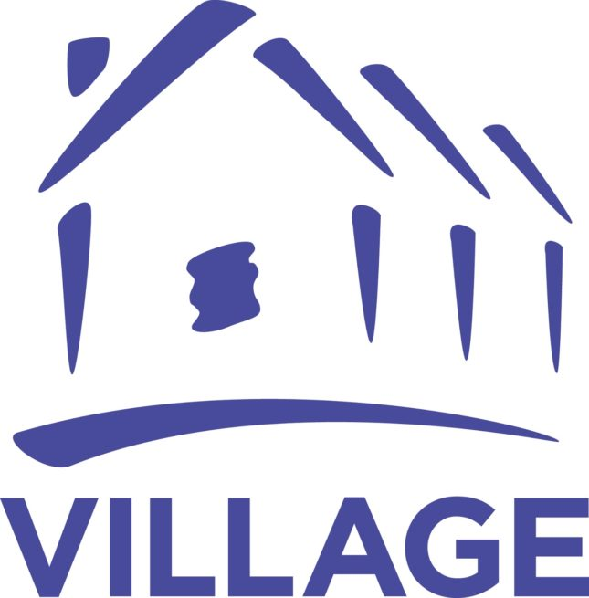 village-logo-white-background