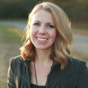 Lindsey Krinks