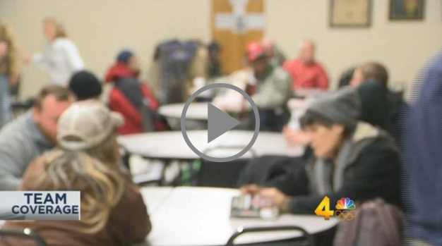 otn-cold-news-coverage-wsmv