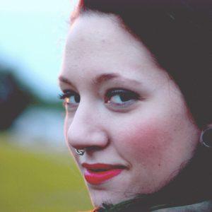 Emily Allison-Hearn
