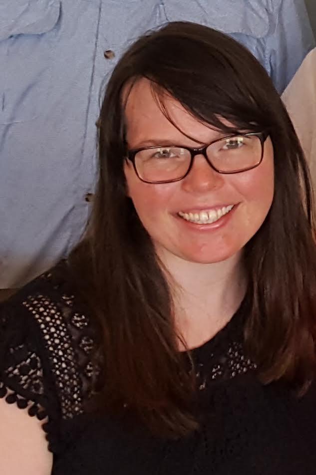 Emily Brazzel