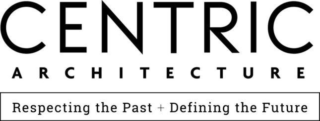 centric-logo-1