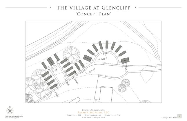 glenncliff-umc_concept-plan