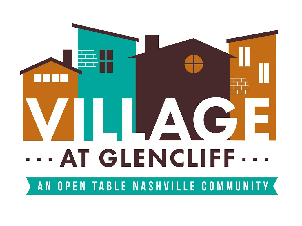 Open Table Nashville Announces The Village At Glencliff