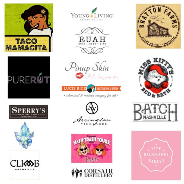 silent-auction-donor-logos