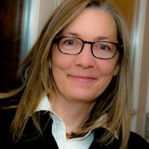 Susan Adcock
