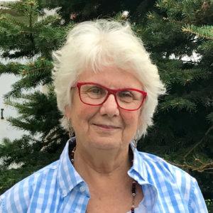Judy Ives
