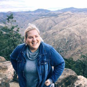 Jenna Wisler